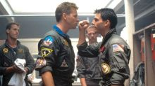 Nicholas Hoult and Miles Teller in line to play Goose's son in 'Top Gun 2'