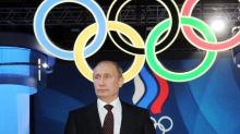 'Make a decision about Russia's Winter Olympics involvement ASAP,' says head of Wada