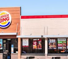 Burger King sales rebound as states reopen after COVID-19 lockdown