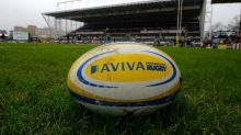 Aviva gives up to £14 million as apology for preference shares gaffe