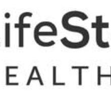 "LifeStance Health Launches ""No Face"" Campaign To Destigmatize Mental Health"