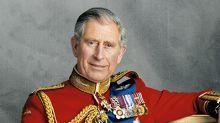 The End of an Era: Queen Elizabeth Names Her Successor