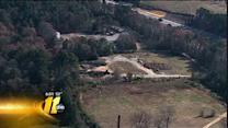 I-Team uncovers land deal pushed by Perdue