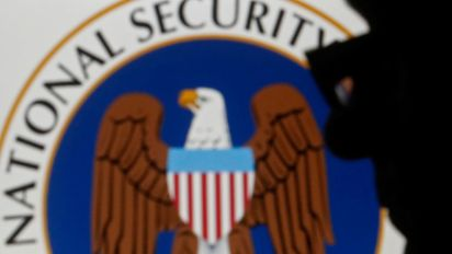 What you need to know about the NSA's spying law