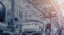 Hyundai-Kia Motors weitet die Nutzung des Supports von Rimini Street auf seine Oracle-Datenbanksoftware aus, um alle ausländischen Niederlassungen und Tochtergesellschaften weltweit einzubeziehen