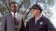 British Film Institute Launches Season Devoted to Black Actors