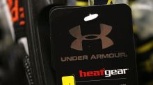 Under Armour Stock Has Been Beat Up Enough. Why It's Time to Buy.