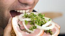 Carne afectada por listeria: ¿no existe una prevención primaria eficaz?