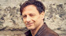 """""""Der Lehrer"""": Hendrik Duryn verlässt die RTL-Serie nach 14 Jahren"""