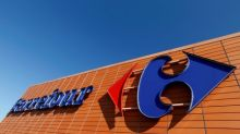 Carrefour boss rules out exiting more countries after China deal