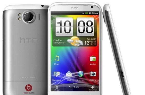 HTC Runnymede and Bliss details sneak out from leak-town