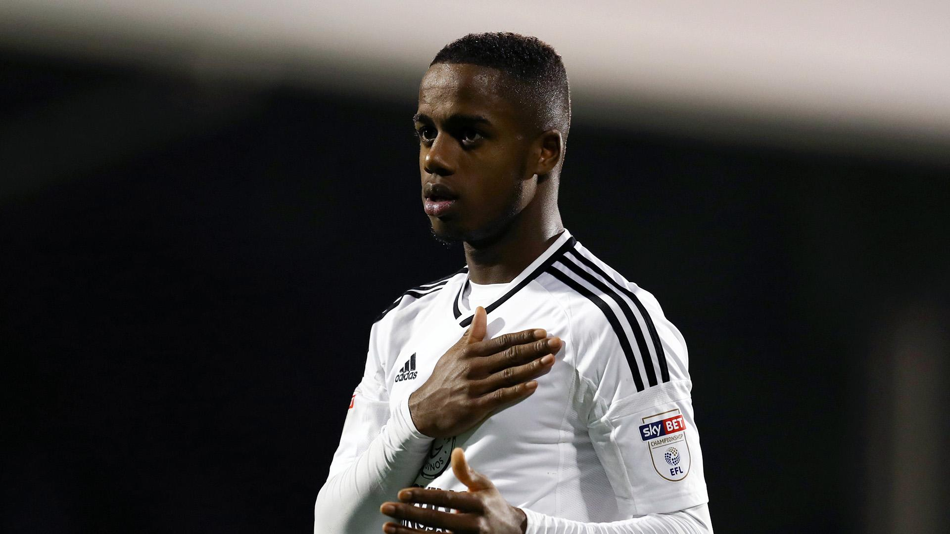 Fulham vs Sunderland: TV channel, live stream, squad news ...