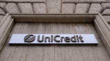 UniCredit doubles Q1 profit as overhaul reaps rewards