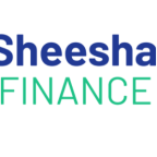 Sheesha Finance Partners with deFIRE to Offer Optimal Execution Across Decentralized Exchanges