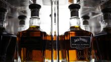 Jack Daniel's Is Set to Get More Expensive in the EU