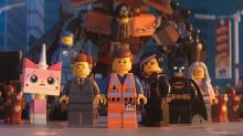 Review: 'The Lego Movie 2' is an awesome, bittersweet sequel