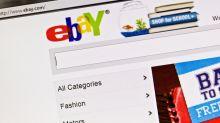 Gli acquisti più strani su eBay