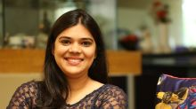 3 Indian women who have successfully created their personal brand using social media platforms