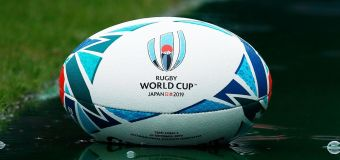 Trans athletes facing ban from World Rugby
