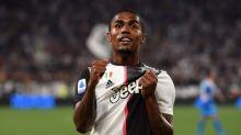 Douglas Costa sofre nova lesão e perderá reta final do Italiano