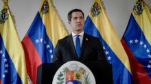 Governo boliviano convida opositor venezuelano à posse de Luis Arce