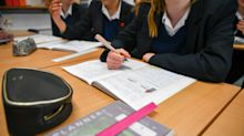 More help urged as number of pupils with additional support needs rises