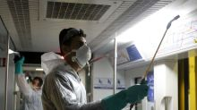 Doctors Inside Iran Believe Coronavirus Is More Serious Than Reported, and Getting Worse