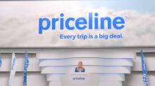 """The Priceline Deal Delegation"" - New Priceline Brand Campaign Celebrates That Every Trip is a Big Deal"