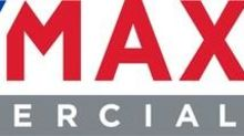 Resilient commercial real estate markets in Western Canada  expected to rebound in latter half of 2021, says RE/MAX