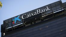 CaixaBank's profits jump as it moves out of Catalonia