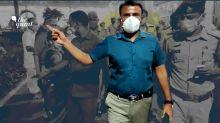 Amid Row Over Wedding Raids, West Tripura DM Moved Out of Agartala
