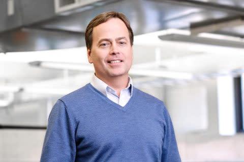 Bidtellect Appoints New Chief Financial Officer: Seasoned Financial Executive Jack McClunn Joins Bidtellect