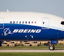 Boeing laying off 6,700 U.S. workers; thousands more planned