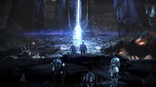 Electronic Arts reportedly delays remastered Mass Effect trilogy to early 2021
