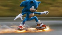 'Sonic the Hedgehog' Film Review: Video Game Adaptation Surprises With Charm and Delight