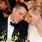 Celebrity Couples' Cutest Valentine's Day 2019 Messages: Reese Witherspoon, Chip and Joanna Gaines, and More