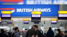 Heathrow Airport Calls for UK Govt to Commence Travel For Vaccinated Passengers