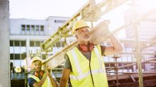 Men in manual labour jobs may face higher risk of dementia, study suggests