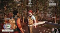 State of Decay (PC) - Now Playing
