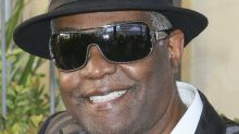 Kool & the Gang co-founder Ronald Bell dies aged 68