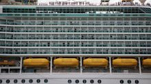 Royal Caribbean Sells $2 Billion of Bonds to Boost Liquidity