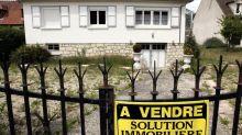 Votre notaire a-t-il vérifié si votre futur logement n'était pas hypothéqué ?