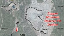 Copper Mountain Announces Additional Positive Drill Results at New Ingerbelle
