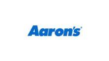 Aaron's Delivers New Laptops To Graduating Seniors