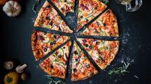 Leckere Abwechslung – 5 Alternativen zum klassischen Pizzateig