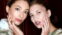 The Unexpected Way Jason Wu's NYFW Makeup Artist Used 'Baby Lips' Balm