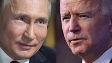 Moscow's most meddlesome man: Biden needs to get tough with Putin and inflict a higher cost on Russia