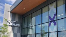 Exact Sciences completes $2.8B acquisition of Genomic Health