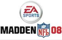 EA officially backs off of Mac releases
