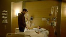 'Grimm' Recap: Something Wicked This Way Comes